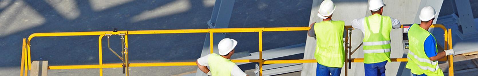 """Bedienerausweis """"Professional"""" für hydraulische Hebebühnen / Hubarbeitsbühnen / Arbeitsbühnen"""