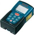 laserbasierter entfernungsmesser